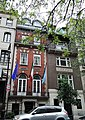 Houses at 14 & 16 E76 St built in 1899 & 1901 cloudy jeh.jpg