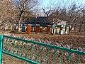 Houses in Sadkivtsi 3.jpg