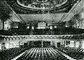 Howard Theatre Interior.JPG