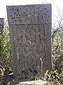 Hrazdan Kapuyt Khach chapel (103).jpg