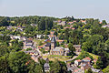 Huccorgne, section de Wanze, Belgique-9314.jpg