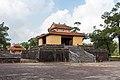 Hue Vietnam Tomb-of-Emperor-Minh-Mang-07.jpg