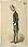 Hugh Henry Rose, Vanity Fair, 1870-08-20.jpg