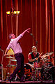 Hugh Laurie Gig in Belo Horizonte - Brazil (13330262975).jpg