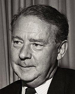 1955 Labour Party leadership election