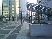 Hugonottenplatz.jpg