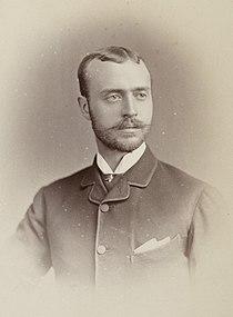 Hugues Krafft par Bourne & Shepherd 1885.JPEG