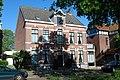 Huis Zonnegaarde - Sixlaan 6 -Hillegom.jpg
