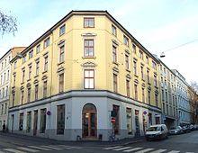 Huitfeldts gate 11 (2015).jpg