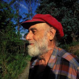 Hundertwasser, Friedensreich (1928-2000)