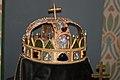 Hungarian crown (16390935829).jpg