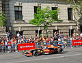 Hungary-0068 - Hear the noise......... (7276061966).jpg