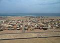 Hurghada Aerial View R01.jpg