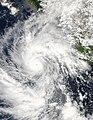 Hurricane Jimena 2009-08-30 2020Z.jpg