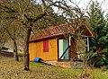 Hut With Locker - panoramio.jpg