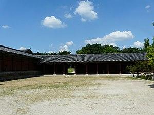 Hyehwa fall 2014 054 (Changgyeonggung).JPG
