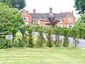 Hyes Farm - geograph.org.uk - 1363843.jpg