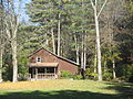 Hyner Run State Park lodge.jpg