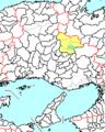Hyogo Tanba-city Kaibara-town.png