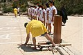 Hysplex Foot Race Starting Mechanism in Nemea, Greece (4).jpg