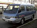 Hyundai Grace DLX 2.5d Grand Saloon 1994 (16571778650).jpg