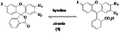 Iónochromizmus fluoranov.png