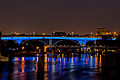 I-35W bridge.jpg