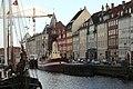 I11 441 Nyhavn, Feuerschiff Gedser Rev.jpg