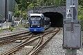 I11 489 Alvikstunnel, ET 425.jpg