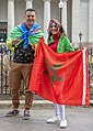I2019 Algerian protests10.jpg