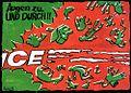 ICE-Protestpostkarte-1994 1.jpg