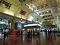 ID 218 Area Retiro. Gran Hall terminal Mitre 0765.jpg