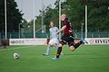 IF Brommapojkarna-Malmö FF - 2014-07-06 18-52-58 (7915).jpg