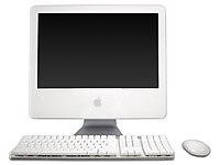 IMac G5 Rev. A front.jpg