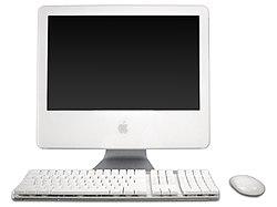 iMac G5 - Wikipedia
