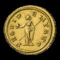 INC-1835-r Ауреус Кар ок. 282-283 гг. (реверс).png