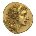 INC-3128-a Статер Понтийское царство Митридат VI Евпатор (аверс).png