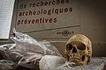 INRAP présentation fouilles Obernai 6000 ans occupation 24 octobre 2013 18.jpg