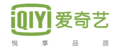IQiyi logo 2.png