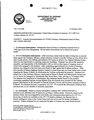 ISN 00016, Jamal Muhammad Al-deen's JTF-GTMO Detainee Assessment.pdf