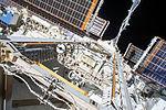 ISS-45 EVA-2 (f).jpg