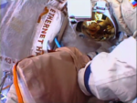 ISS-46 EVA-3 (e).png