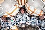 ISS-53 Soyuz MS-05 crew return preparing (2).jpg