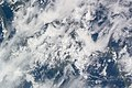 ISS045-E-57673 - View of Earth.jpg