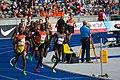 ISTAF Berlin 2012 - Nixon Chepseba, Sieger 1500m.jpg