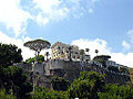 IT-72 - Sorrento - Italy (4890779810).jpg