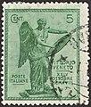 ITA 1921 MiNr0144A pm B002a.jpg