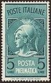 ITA 1947 MiNr0739 mt B002a.jpg