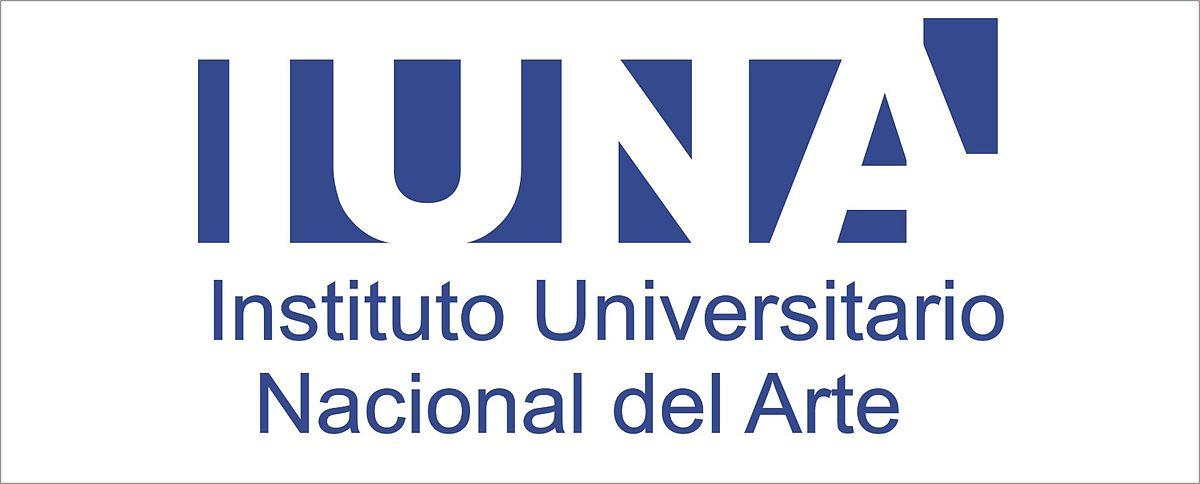 Universidad nacional de las artes wikipedia for Universidad de arte
