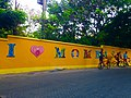 I love Mombasa.jpg
